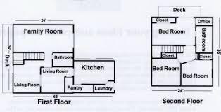 How To Draw Floor Plans On Graph Paper Barca Fontanacountryinn Com