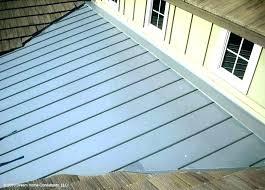 home depot corrugated plastic roof panels fiberglass sign roofing