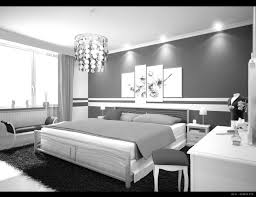 Small Picture Bedroom Designs For Couples idolza