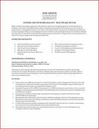 Resume Bio Example Nanny Bio Examples Thebridgesummitco Download Resume Bio Example 25