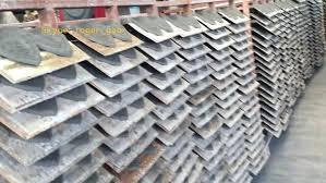 tierra sol ceramic tile samples cement tiles vs home depot