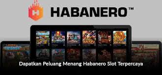 Habanero - Situs Judi Slot Online Resmi, Judi Online, Judi Bola