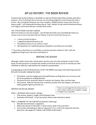 images of historical book report template net college book review template