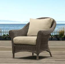 home depot patio furniture covers. Amazing Modern Replacement Slings For Patio Chairs Home Depot New Furniture Covers And Unique Kitchen U
