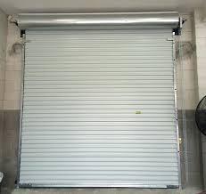 garage door installation austin commercial roll up garage door installation garage door opener for roll up
