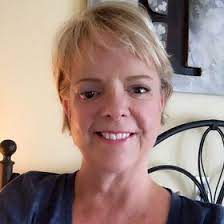 Cherie Knox (cherieknox) - Profile | Pinterest