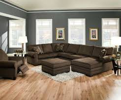color ideas for living room with brown couch large size of pillows and brown throw pillows