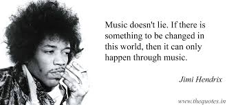 Jimi Hendrix Quotes Interesting Jimi Hendrix Quotes Quotes