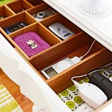 col diy charging station organizer ideas home office organizers charging station kitchen central office