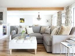 sectional sofa for small living room small room design sectional in small living room small sectionals sectional sofa