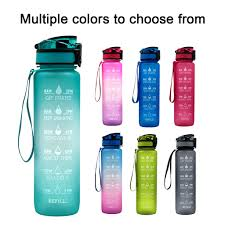 top 10 most popular my bottl sports ideas and get <b>free</b> shipping - a522