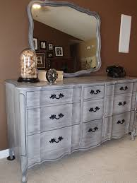 Painted French Provincial Bedroom Furniture French Provincial Dresser For Your Stylish Classic French Style