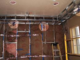home theater wiring pictures, options, tips & ideas hgtv home wiring basics at Home Wiring