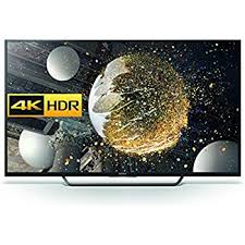 sony 55 inch 4k tv. sony bravia kd55xd7004bu 55 inch android 4k hdr ultra hd smart tv with youview, freeview 4k tv