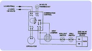 boiler vent damper wiring diagram wire center \u2022 automatic vent damper wiring diagram at Automatic Vent Damper Wiring Diagram