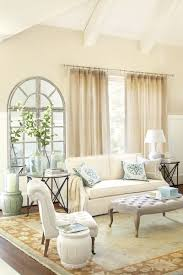 Neutral Color Palette For Living Room 8 Ways To Add Extra Seating To Your Room How To Decorate