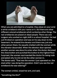 never going to a hospital ever again writing prompts scary and never going to a hospital ever again creepy pasta storiesfunny scary
