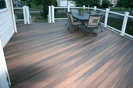 outdoor rubber flooring rolls outdoor rubber floor tiles outdoor rubber tiles uk