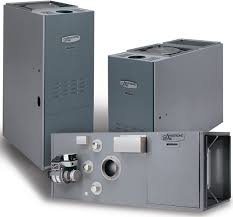 similiar armstrong oil forced air furnaces keywords for more information armstrongair com
