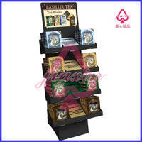 Cardboard Book Display Stands Professional Manufacturer of Cardboard Book Display Standid 78
