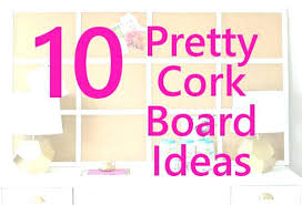 cork board ideas for office. Cork Board Ideas Best For Decorating Pictures Interior Design Boards Office Pretty Sophisticated I
