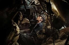 """Résultat de recherche d'images pour """"tunnel film"""""""
