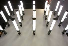 future designs lighting. Future Designs\u0027 Managing Director, David Clements, Expects Demand For LED Lighting To Grow In The GCC . [Representational Image] Designs Y