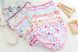 4T <b>Underwear</b> | Baby & <b>Kids</b> Clothing - DHgate.com