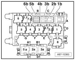 Briggs and Stratton 16 HP Wiring Diagram location of fuse box in audi a3 2011 wiring source q7 diagram diagram