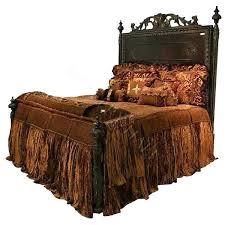 exquisite bronze brown chenille velvet comforter set royal azure velvet comforter royal 4 set
