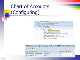 Introduction To Financial Accounting Processes Ppt Video