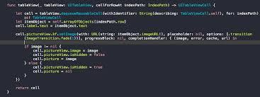 Hacked xxx password pictureview