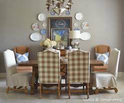 kitchen chair back covers. Dining Room Chair Cream Covers Where Can I Buy Fabric Kitchen Back R