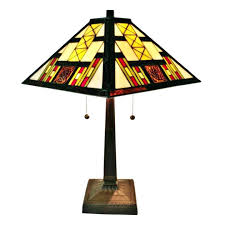 home depot tiffany floor lamps table lamp appealing dale tables warehouse of shades the styles home depot tiffany hanging lamp