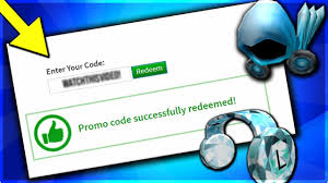 Star Chart Redeem Code Roblox Promo Codes 2019 All Working Promo Codes