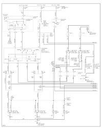 free dodge ram wiring diagrams fish bone analysis Free Buick Wiring Diagrams at Free Wiring Diagrams Dodge