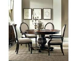 stylish round pedestal dining table furniture dining room chairs inch furniture dining room chairs decor