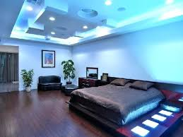 mood lighting bedroom. Mood Lighting Bedroom Modern At Contemporary And Luxury For . O