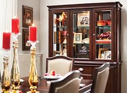 dining room cabinet. China Cabinets Dining Room Cabinet H