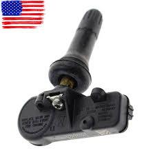 OEM GM TPMS Tire Pressure Monitoring Sensor for Hummer H2 Pontiac ...