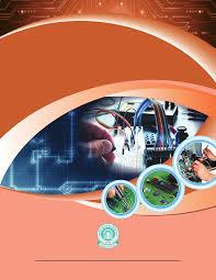 Digital Circuits And Design By Salivahanan Ppt Final Basic Electronics Unit 1 Class Xi 22 01 Hkkjr Ds