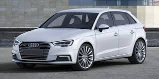 audi a3 2018 model. contemporary 2018 get a quote view photos 16 browse local inventory for this model throughout audi a3 2018 model 3