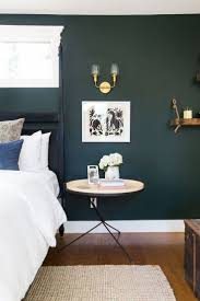 Best 25+ Benjamin moore green ideas on Pinterest | Dark green ...