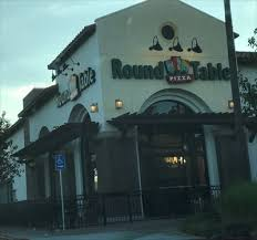 round table pizza eucalyptus ave moreno valley ca pizza s regional chains on waymarking com