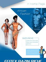 Germany <b>Quality</b> African Fabric Manufacturer <b>Feitex</b> 10yards ...