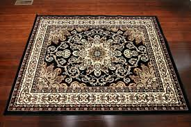 alluring rug raleigh nc in oriental review carpet co