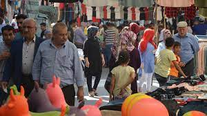 Son Dakika Ekonomi Haberleri - Karar.com - KARAR