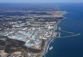 福島 原発