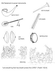 Here is a comprehensive list of bible verses about music. Pin On Music Coloring