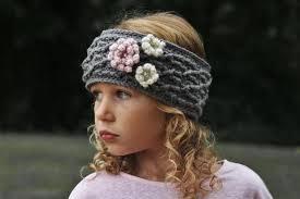 Crochet Headband Pattern Amazing 48 Quick And Easy Crochet Flower Headband Patterns